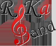 Roka Band
